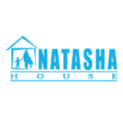 Natasha House
