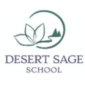 Desert Sage School