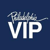 Philadelphia VIP, Inc.