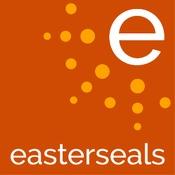 Easterseals of Greater Waterbury