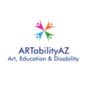 ARTabilityAZ