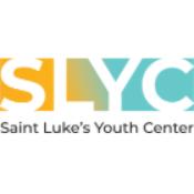 Saint Luke's Youth Center, Inc. (SLYC)