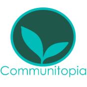 Communitopia