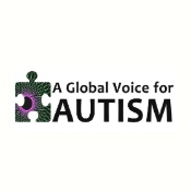 A Global Voice for Autism
