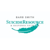 Barb Smith Suicide Prevention