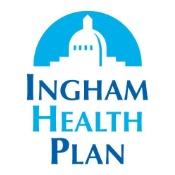 Ingham Health Plan Corporation