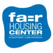 Fair Housing Center of Southeast & Mid Michigan