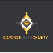 Diamonds Unite