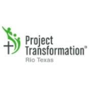 Project Transformation Rio Texas