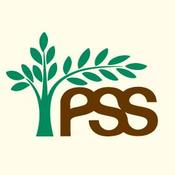 Presbyterian Senior Services