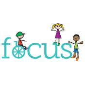 Families of Children under Stress, Inc. (FOCUS)