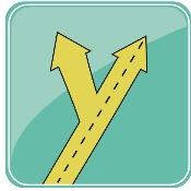 Youth Transportation Organization