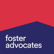 Foster Advocates