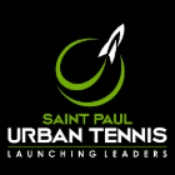 St Paul Urban Tennis Program