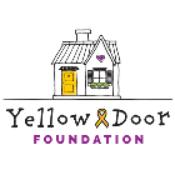 Yellow Door Foundation