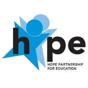 Hope Partnership for Education