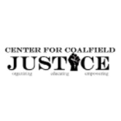 Center for Coalfield Justice