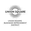 Union Square B