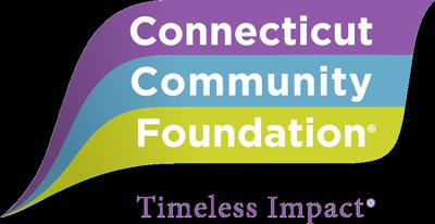 Connecticut Community Foundation