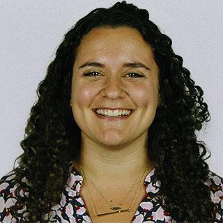 Emma Schrager