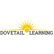 Dovetail Learning