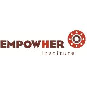 EmpowHer Institute, Inc.