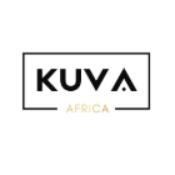 Kuva Africa