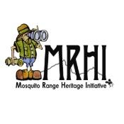 Mosquito Range Heritage Initiative