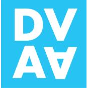 Da Vinci Art Alliance