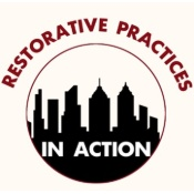 Restorative Practices in Action