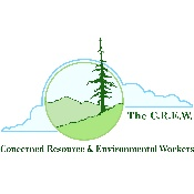 Concerned Resources & Environmental Workers - The CREW