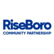 RiseBoro Community Partnership