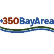 350 Bay Area
