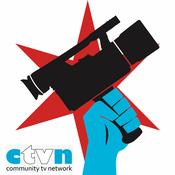 Community TV Network