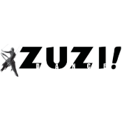 ZUZI Dance
