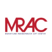 Manayunk Roxborough Art Center