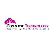 Girls for Technology
