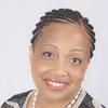 Rev. Dr. Brenda G