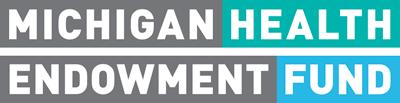 Michigan Health Endowment Fund