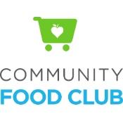 Community Food Club
