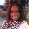 Michelle E