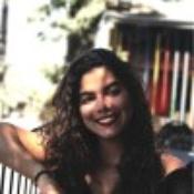 Karine Ferreira A