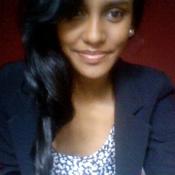 Shazeeda B