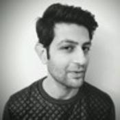 Rohan G