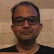 Chatterjee P