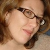Sylvie C