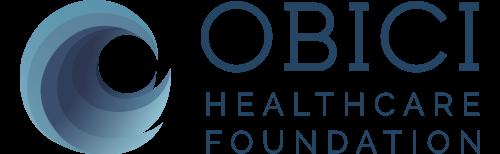 Obici Healthcare Foundation