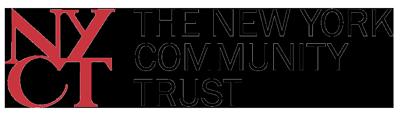 New York Community Trust
