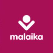 Malaika Foundation