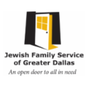 Jewish Family Service of Dallas